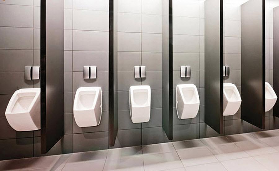 SUPRATECH Urinoir WC et sanitaires Bain Sanitaires  |