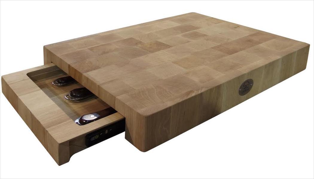 CHABRET Planche à découper Couper Eplucher Cuisine Accessoires  |