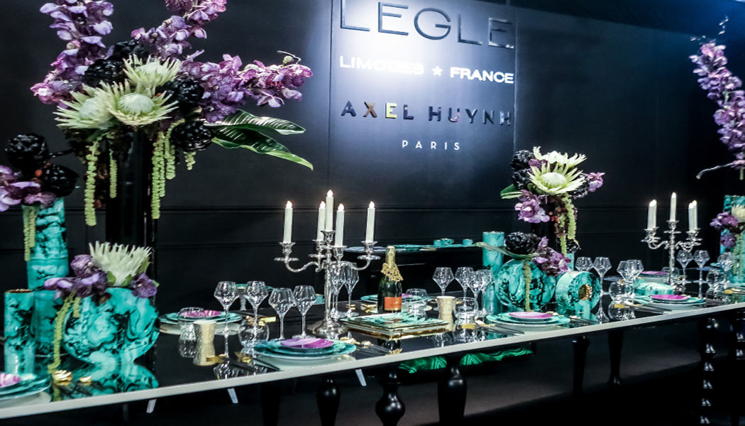 Legle Service de table Services de table Vaisselle  |