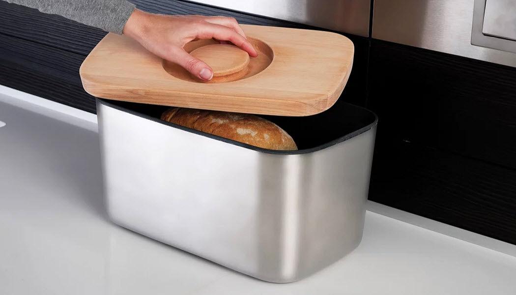 Joseph Joseph Boîte à pain Boites-pots-bocaux Cuisine Accessoires  |