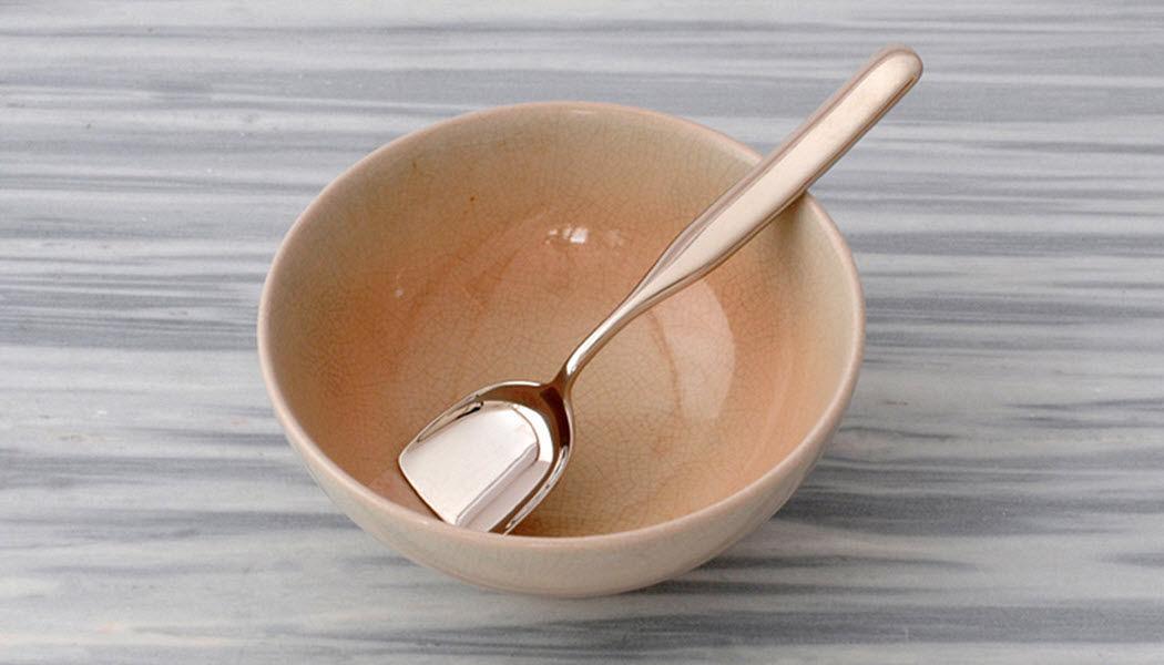 Inga Sempe Cuillère à glace Accessoires de cuisine Cuisine Accessoires  |