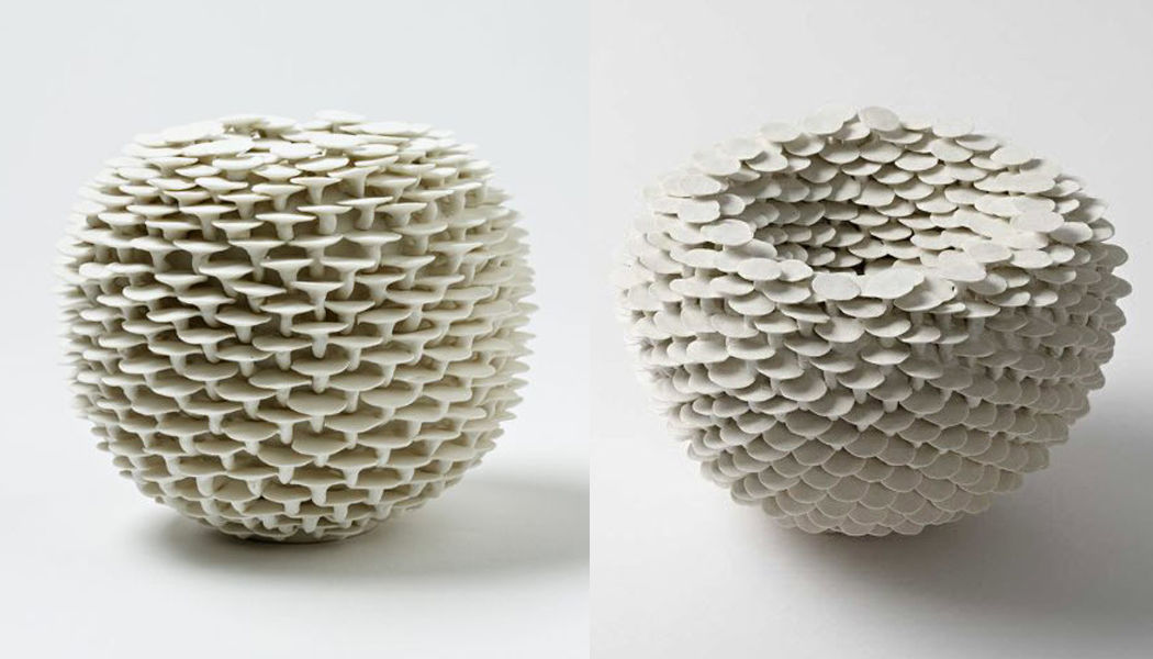 MART SCHRIJVERS Sculpture Sculptures Art  |