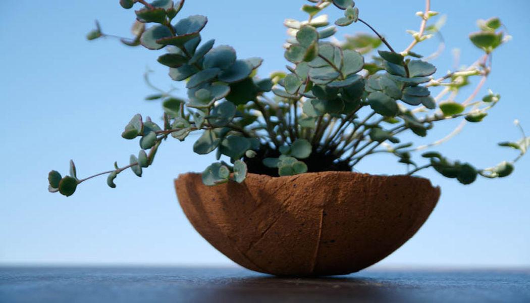 L'orangerie Vasque de jardin Pots de jardin Jardin Bacs Pots Jardin-Piscine | Design Contemporain