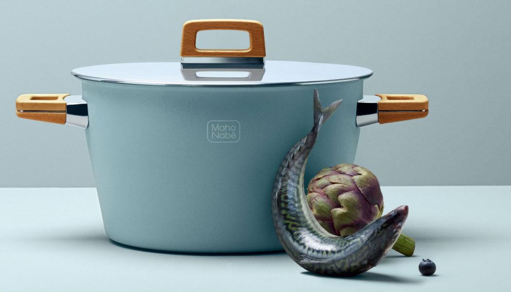 TIGER Cocotte Casseroles Cuisine Cuisson  |