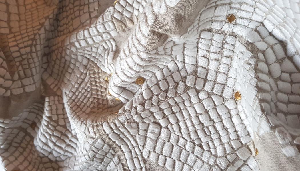 KARIN SAJO Tissu d'ameublement Tissus d'ameublement Tissus Rideaux Passementerie  |