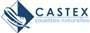 CASTEX couettes naturelles