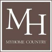 MYHOME country