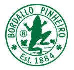 Bordalo Pinheiro