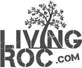LIVING'ROC