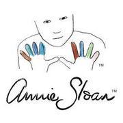 Annie Sloan France