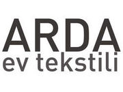 ARDA EV TEKSTILI SAN. TIC. LTD. STI.