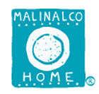 MALINALCO HOME
