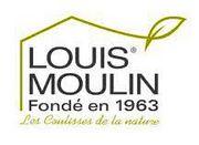 LOUIS MOULIN