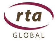 Rta Wine Rack Company