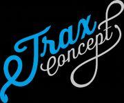 TRAX CONCEPT