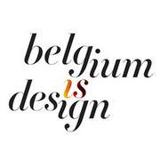 BELGIUM IS DESIGN