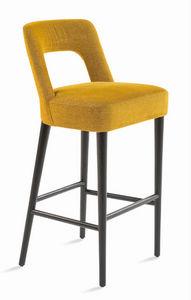 Ph Collection - ethelbar - Chaise Haute De Bar