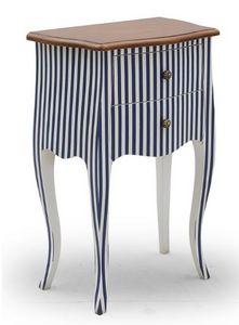 Marie France - Table de chevet