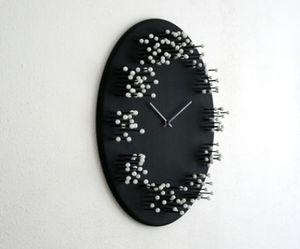 Aubry Gaspard Horloge murale