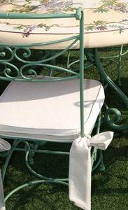Galette de chaise