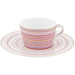 Yeh Collection Tasse à thé