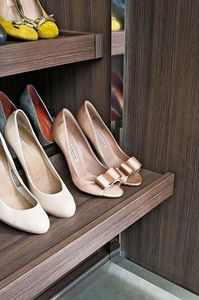 Lema Porte-chaussures