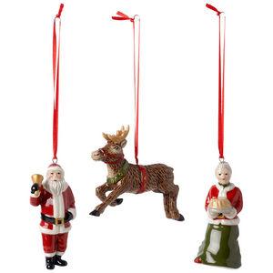Villeroy & Boch Décoration de sapin de Noël