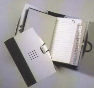 L' Agenda Moderne Répertoire téléphonique