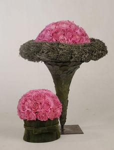 Fleur sechée
