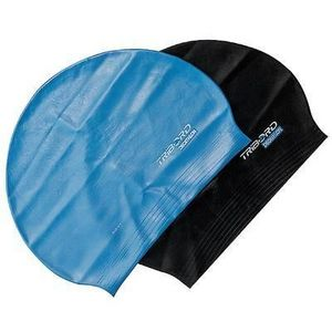 Decathlon Bonnet de natation