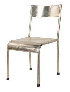 BELDEKO - loft - Chaise