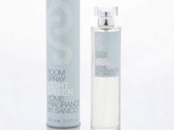 SANICO - light green - Parfum D'int�rieur