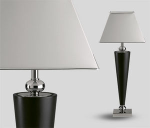 Carlesso - liu - Lampe À Poser