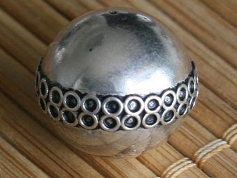 blili's - collection poros - Perles À Enfiler