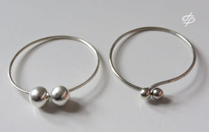 blili's - collection jonc - Bracelet