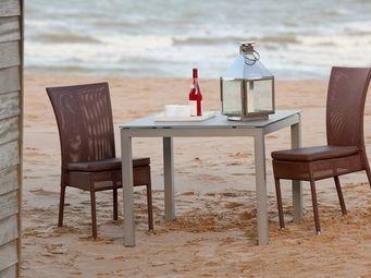 KOK Maison -  - Chaise De Jardin