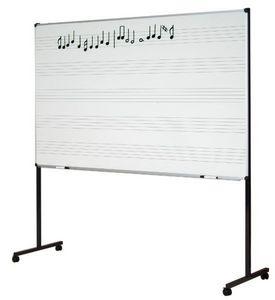 Ulmann -  - Tableau Musique