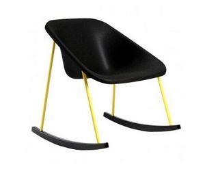 INNO -  - Chaise