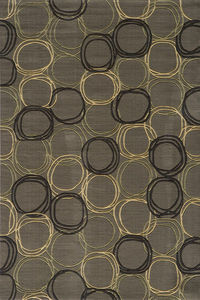Momeni - elements  - Tapis Contemporain