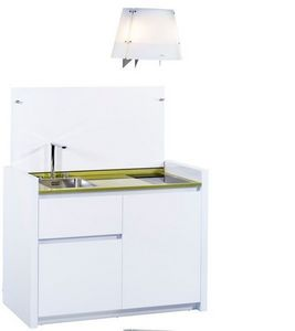 Kitchoo - k1 - Kitchenette