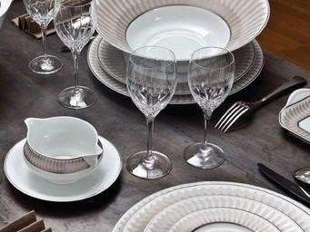 Haviland - victoire - Service De Table