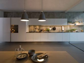 Arclinea -  - Cuisine Contemporaine