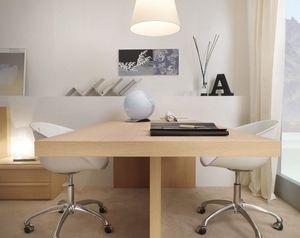 DEARKIDS -  - Table Bureau