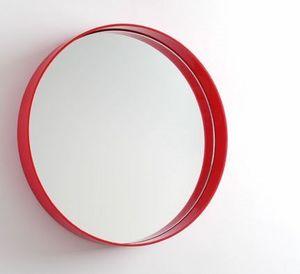ALL LOVELY STUFF -  - Miroir