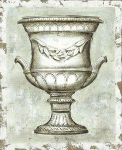 APOLONY -  - Tableau D�coratif
