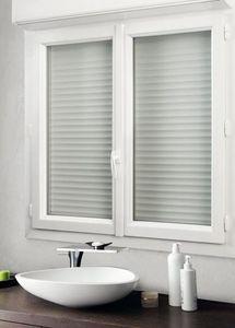 Grosfillex fenêtres -  - Volet Roulant
