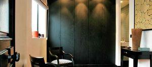 Sylvain Proyart -  - Réalisation D'architecte D'intérieur