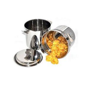 Baumstal - traiteur multifonction - Marmite À Pâtes