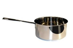 Baumstal - casserole 16 cm - Casserole