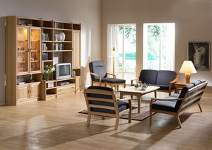 DYRLUND -  - Meuble De Salon Living